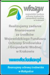 Wojewódzki Fundusz Ochrony Środowiska